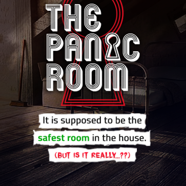 PanicRoom_WEBSITE-2